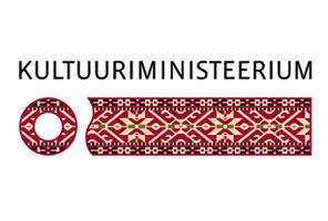 Kultuuriministeerium täpsustas kandidaatide nimekirja, lisandus Arne Mikk