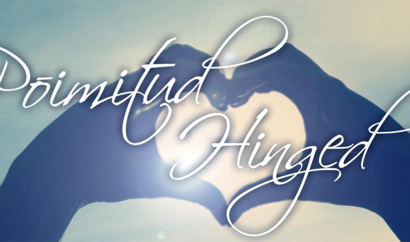 """""""Põimitud hinged"""" avab hooaja Liina ja Andrew armastuse looga"""