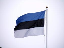 Eesti-Vabariik-tänab-iseseisvuspäeva-eel-kolme-kaitseväelast-riikliku-teenetemärgiga.jpg