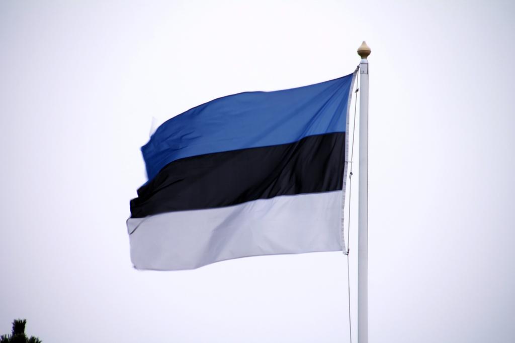 Eesti Vabariik tänab iseseisvuspäeva eel kolme kaitseväelast riikliku teenetemärgiga