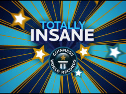 Guinness-World-Records-2.jpg