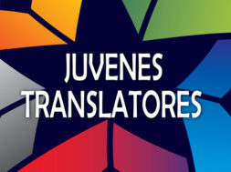Juvenes-Translatores.jpg