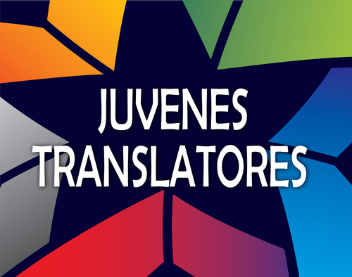 Juvenes Translatores