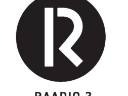 Laupäeval-selguvad-Raadio-2-Hip-Hop-aastaküsitluse-2013-tulemused.jpg