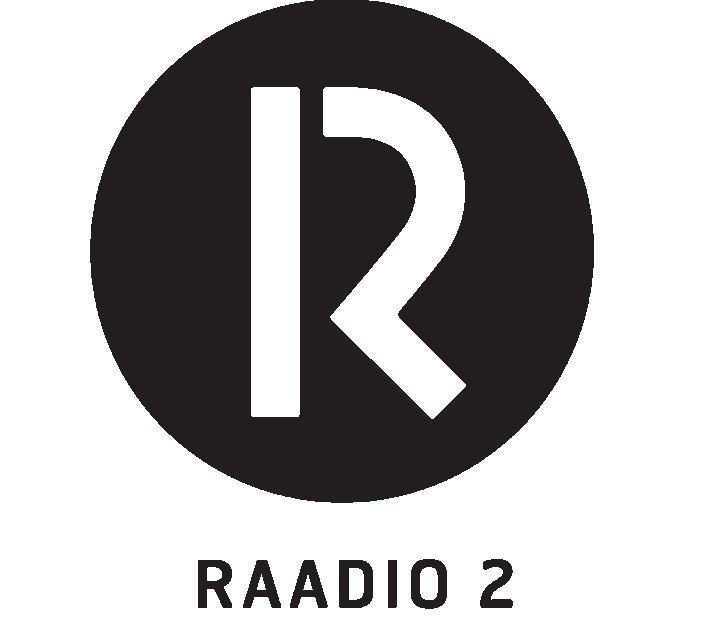 Laupäeval selguvad Raadio 2 Hip-Hop aastaküsitluse 2013 tulemused