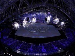Nädala-vaadatuim-telesaade-oli-olümpiamängude-lõputseremoonia.jpg