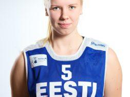 Nordea-ühisliiga-jaanuari-parimaks-valiti-Trine-Kasemägi.jpg