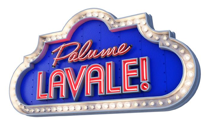 """TV3 uus teleshow """"Palume lavale!"""" ootab publikut!"""