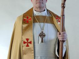 Peapiiskop-Andres-Põder-saab-Harjumaa-aukodanikuks.jpg