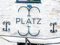 Restoran-Platz.jpg