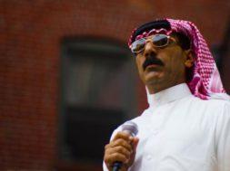 Süüria-muusik-Omar-Souleyman-esineb-aprillis-Tallinnas.jpg