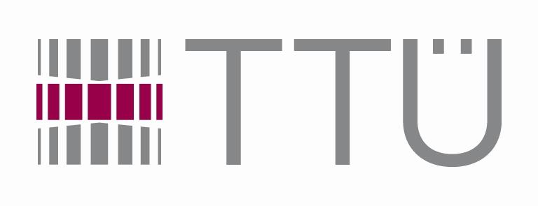 TTÜ IT-tippteadlase stipendiumi saab tänavu Maksim Jenihhin