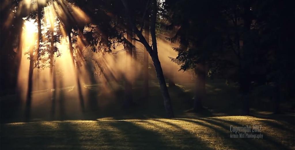 VIDEO! Mis juhtub, kui ennast armastama hakata?