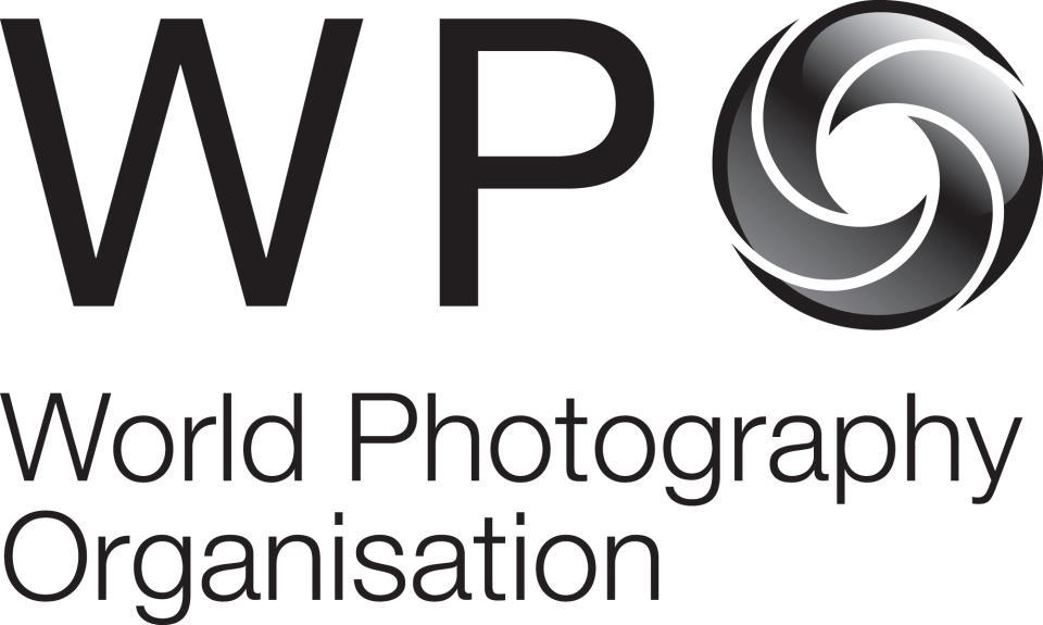 Eesti fotograaf Külli Sparre osaleb mainekal ülemaailmsel Sony fotokonkursil