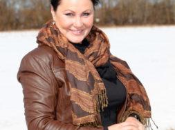 Anneli-Lahe-fotograaf-Allan-Leppikson-Reval-foto-1.jpg