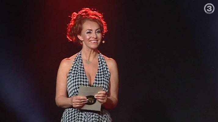 """TV3 toob vaatajateni aasta glamuurseima gala """"Eesti Meelelahutusauhinnad"""""""