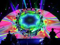 Maailma-kuulsaim-Pink-Floydi-tribuutshow-Nokia-Kontserdimajas.jpg