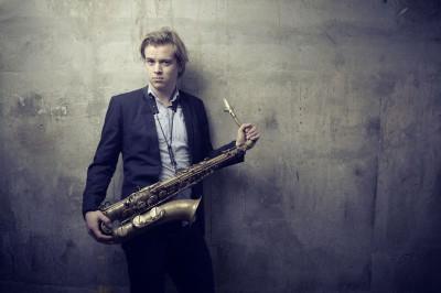 25-aastane Jazzkaar pakub kirevat muusikaprogrammi
