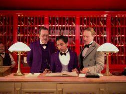 Nädalavahetuse-vaadatuim-film-oli-Grand-Budapest-hotell.jpg