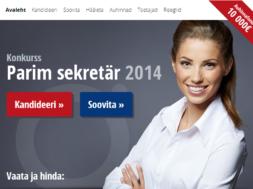 Officeday-Estonia.png