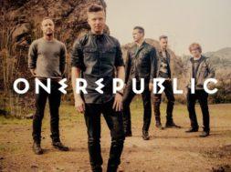 OneRepublic.jpg