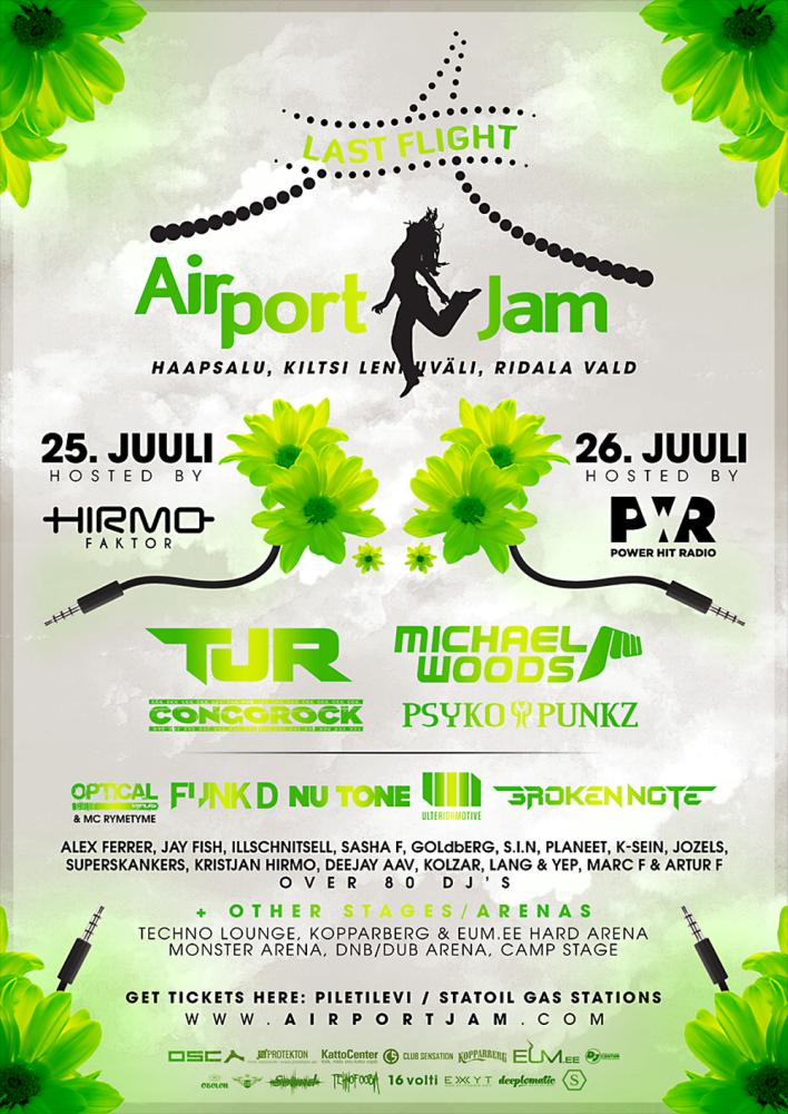 1_AIRPORTJAM2014