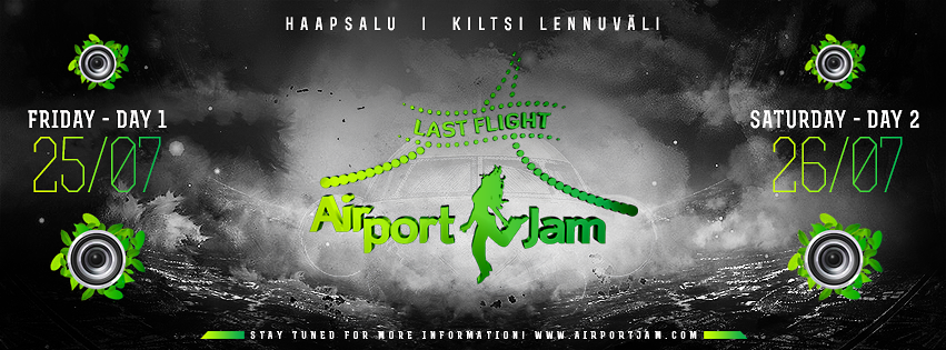 3_AIRPORTJAM2014cover