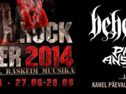 Hard-Rock-Laagri-peaesinejad-on-Behemoth-Phil-Anselmo-ja-Alcest.jpg