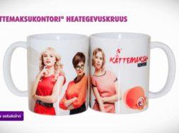 KMK-heategevuskruus_TV3-veebipoes.jpg