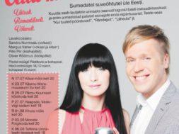 Sandra-Nurmsalu-ja-Margus-Vaheri-uus-lugu-ja-kontserttuur.jpg