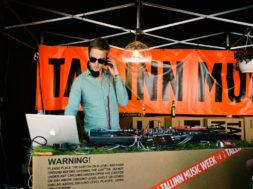 Tallinn-Music-Weeki-lava-esinejad-Positivusel-on-välja-kuulutatud.jpg