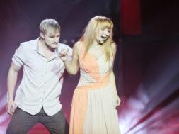 """Võistluse-Eesti-Laul-2014-võitja-on-Tanja-lauluga-""""Amazing"""".jpg"""