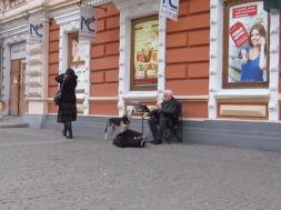 VAATA-LIIGUTAVAT-VIDEOT-Head-teod-sünnivad-sõnadeta.png