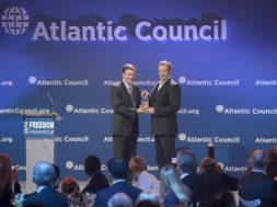 president-Ilvesele-omistati-Atlandi-Nõukogu-Vabaduse-auhind.jpg