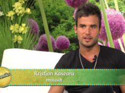 Kristjan-Kasearu.png