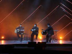 Kõrsikud-annavad-esimese-täispika-kontserdi-Rock-Cafes.jpg