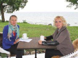 reporter-Anastassia-Zdanevitš-ja-Ilona-Kaldre.jpg