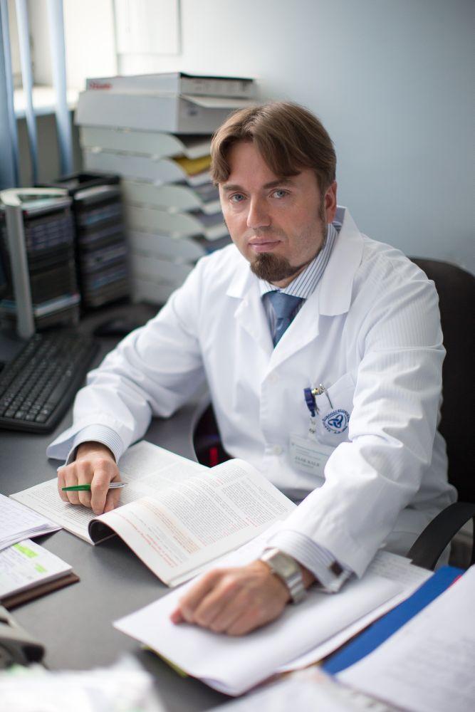 Tartu Ülikooli teadlasele omistati 20 400 euro suurune üleeuroopaline teadusgrant