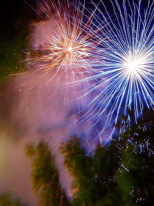 Kadriorus toimub suvelõpu valgusfestival