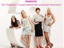 Padjaklubi-uue-hooaja-esitluse-fannikutse_TV3-sygis-2014.jpg