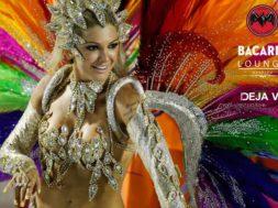 Brasiilia-kuumalaine-avab-uksed-uude-vürtsikasse-maailma-Bacardi-Loungei.jpg