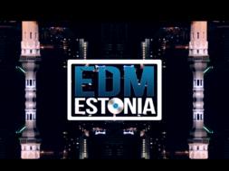 EDMEstonia.png