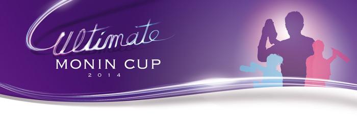 Monin Cup 2014
