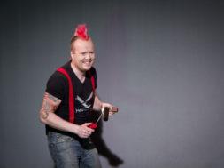 Punker-fotod-Kanal-12_5.jpg