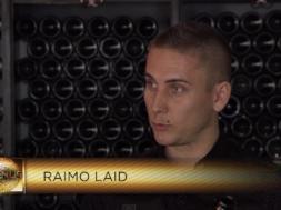 RaimoLaid.png