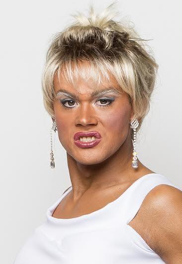 Mardist saab pühapäeval Tina Turner