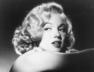 Marilyn-Monroe-II.png