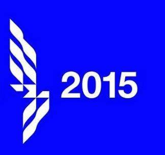 Eesti Laul 2015 paremik reastatud