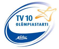 """""""TV 10 olümpiastarti"""" alustab uut hooaega"""