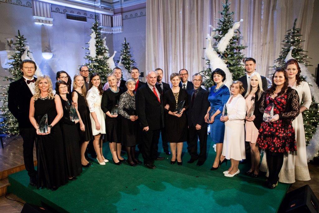 Eestimaa uhkus 2014 TV3 kangelased  (1)